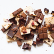 Does Chocolate Kill Dogs?